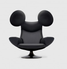 MICKEY Chair profile pic