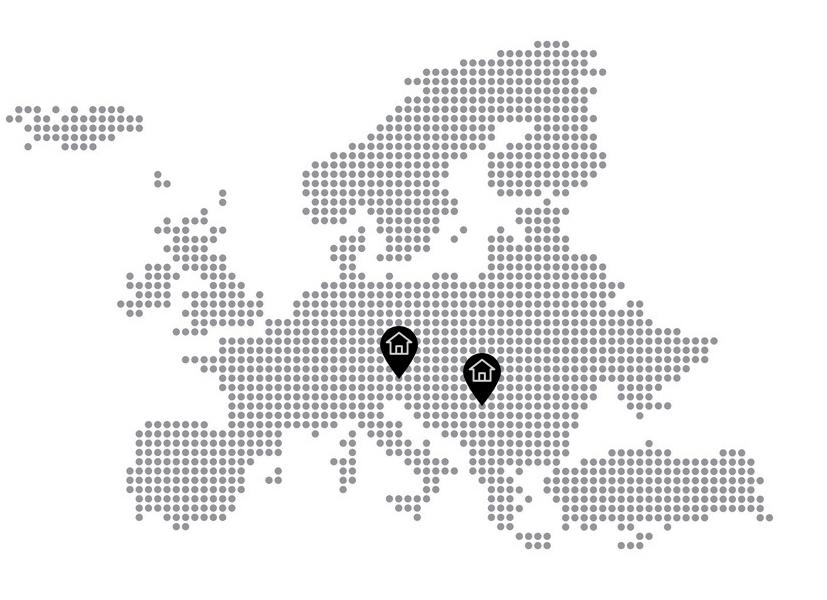 mapa contact 2020