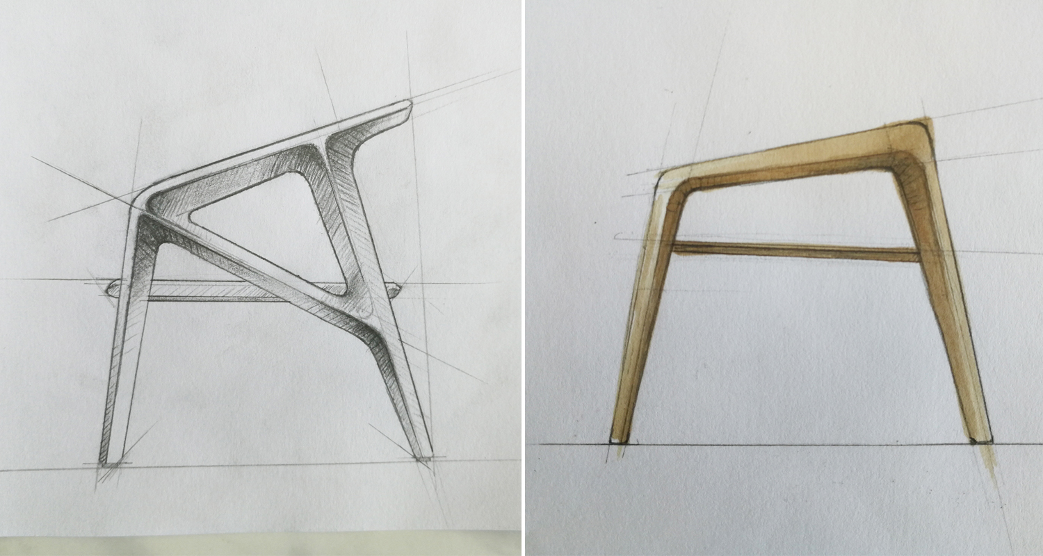 chairs -1