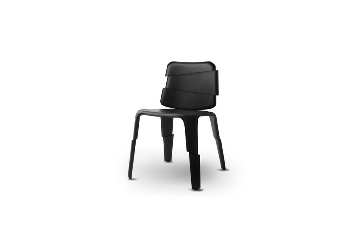 S chair 1