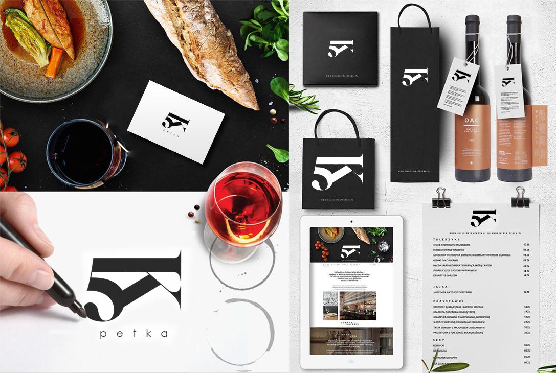 5ka Branding idea