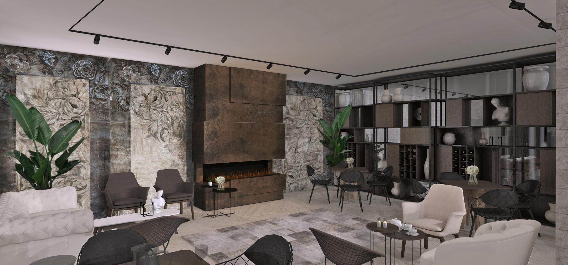 Probus lounge 2 c2