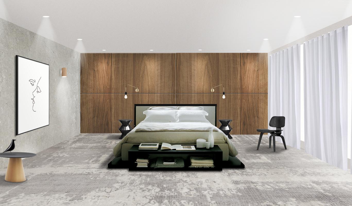 spalnica 1