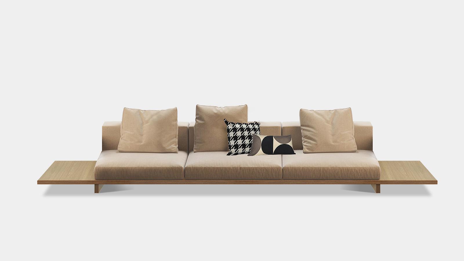 sofa 001 c