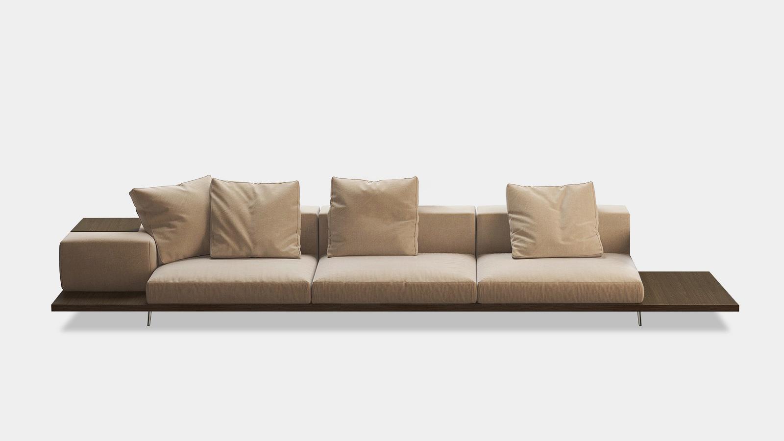 sofa 002