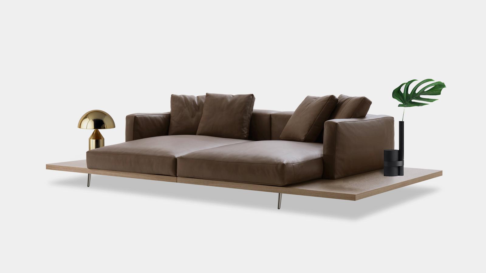 sofa 004