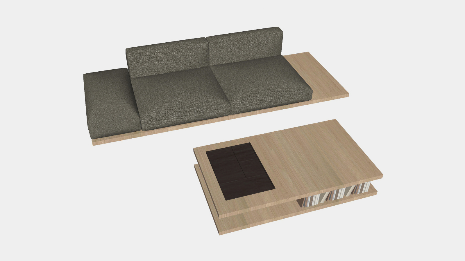 sofa 008