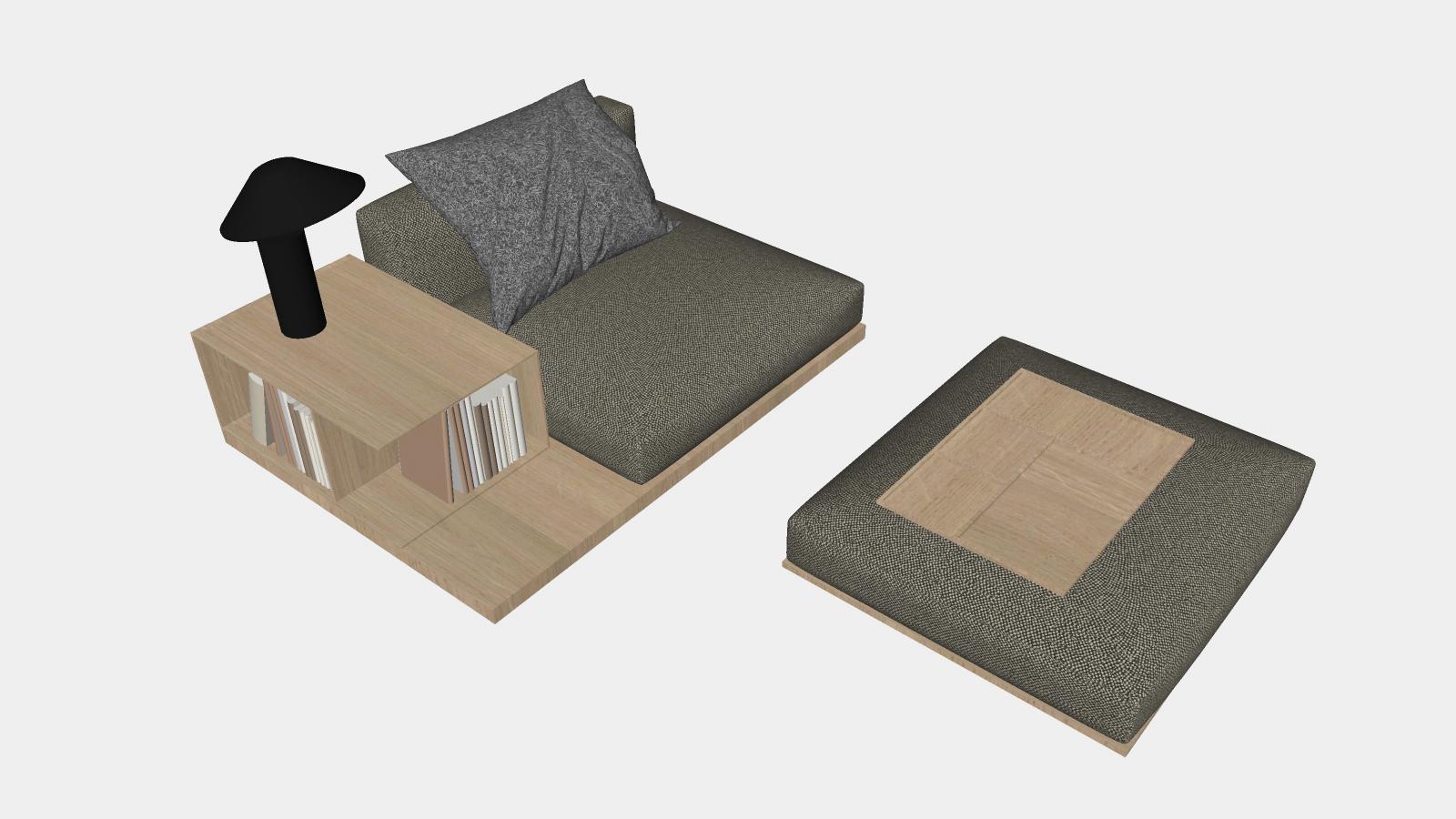sofa 013