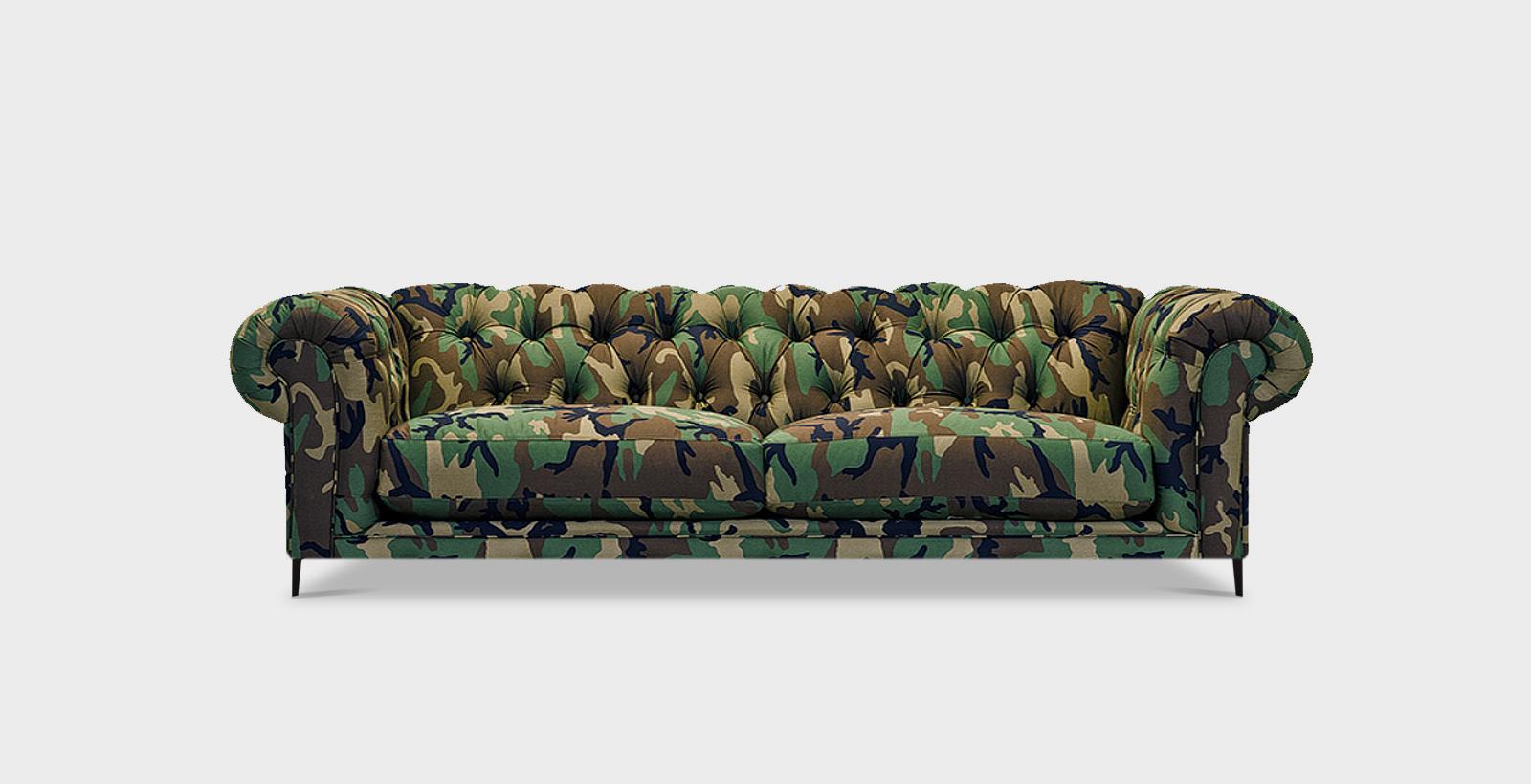 Special Sofa Army - 003