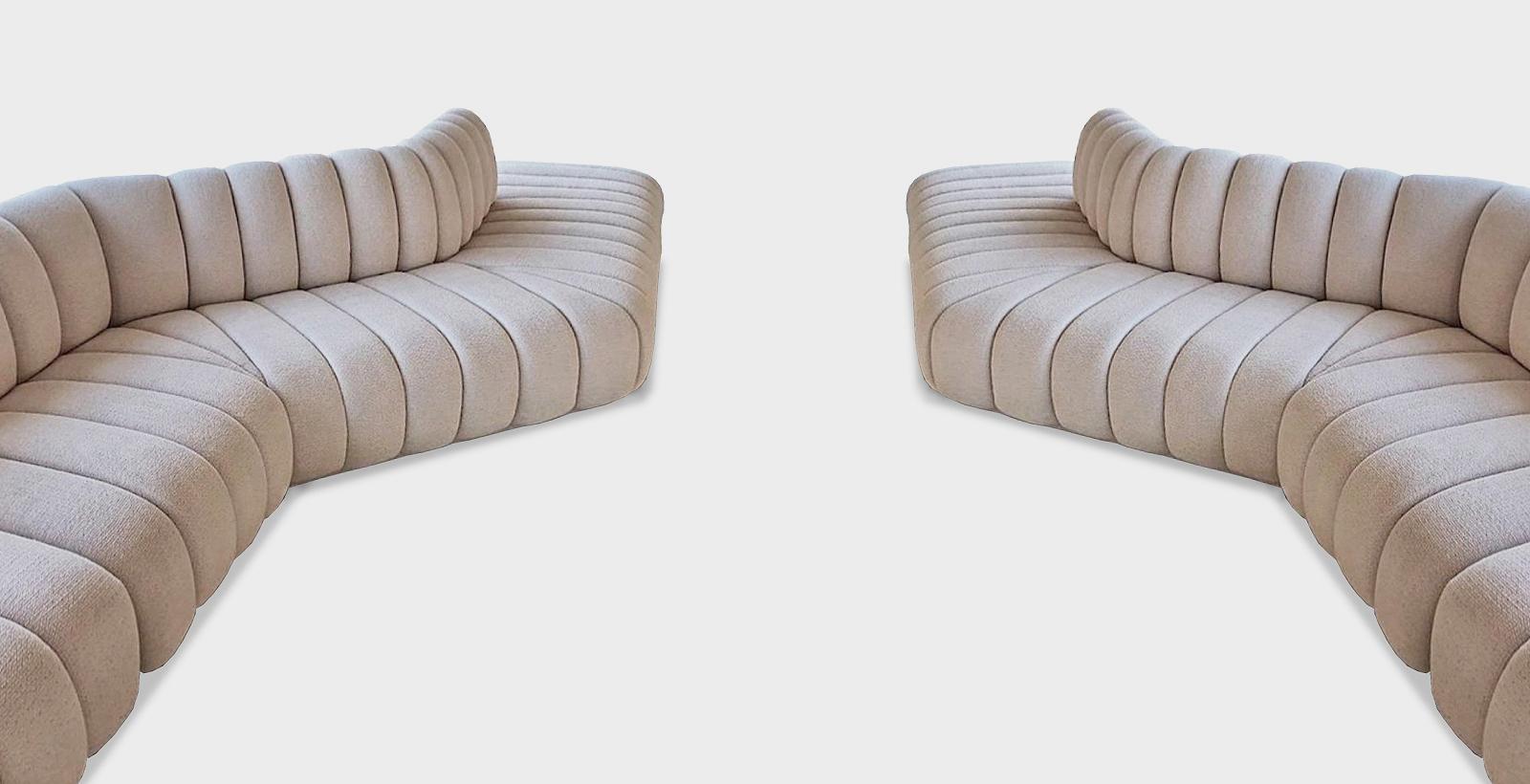 Special Sofa Army - 004