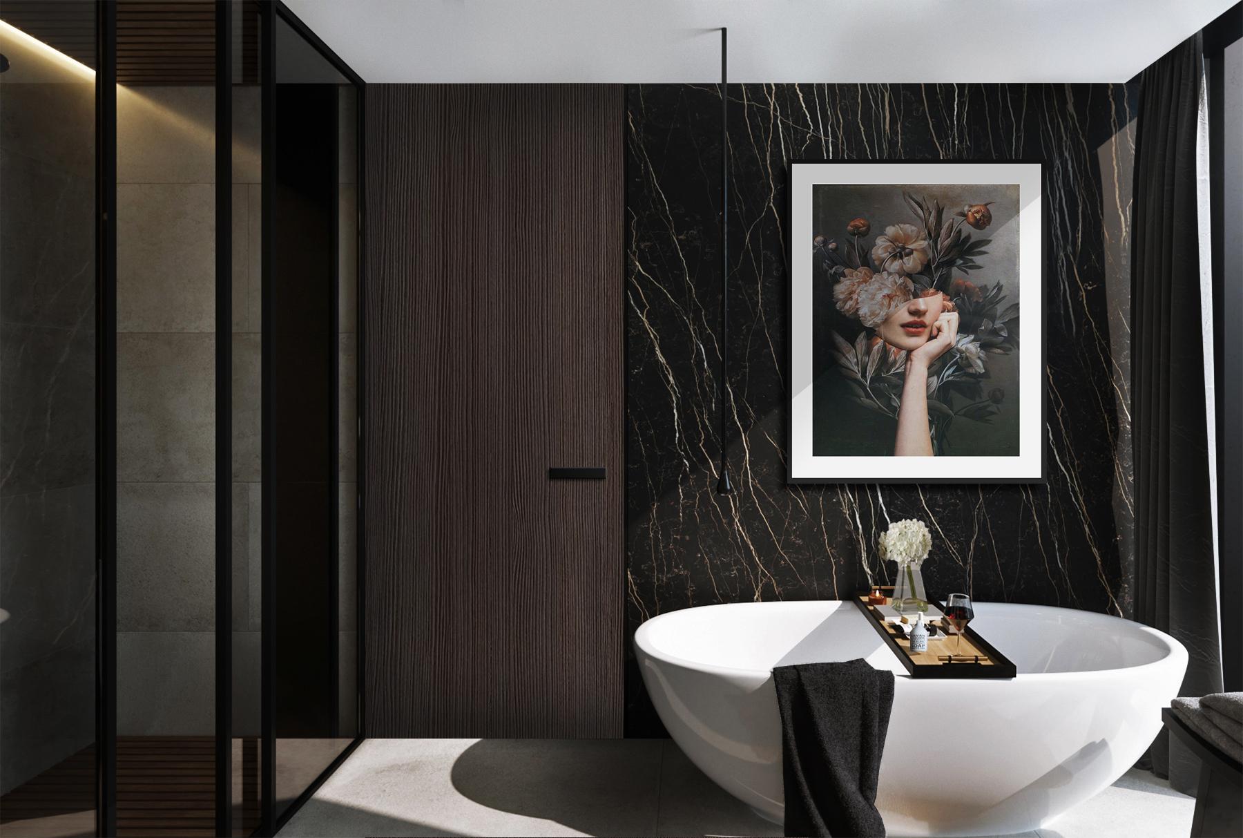 kopalnica - 2