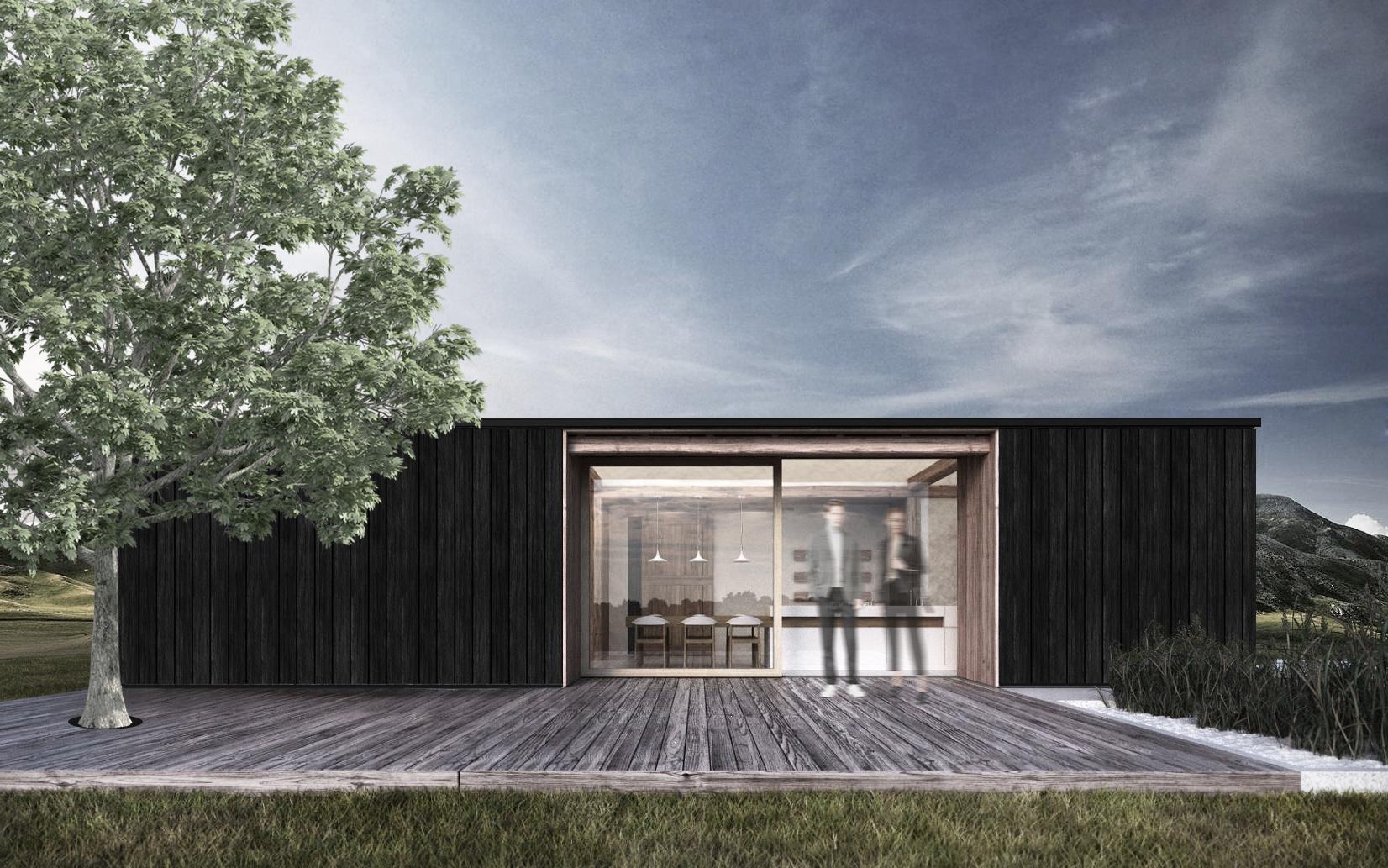 MHouse design 002b