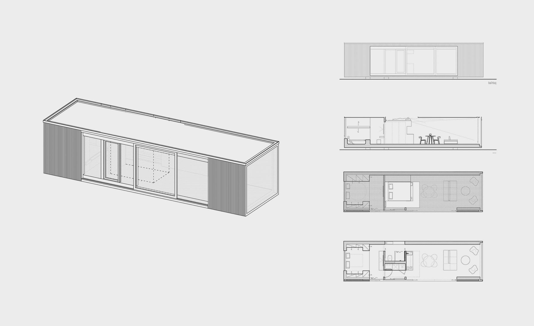 cubes koncept -1 grey