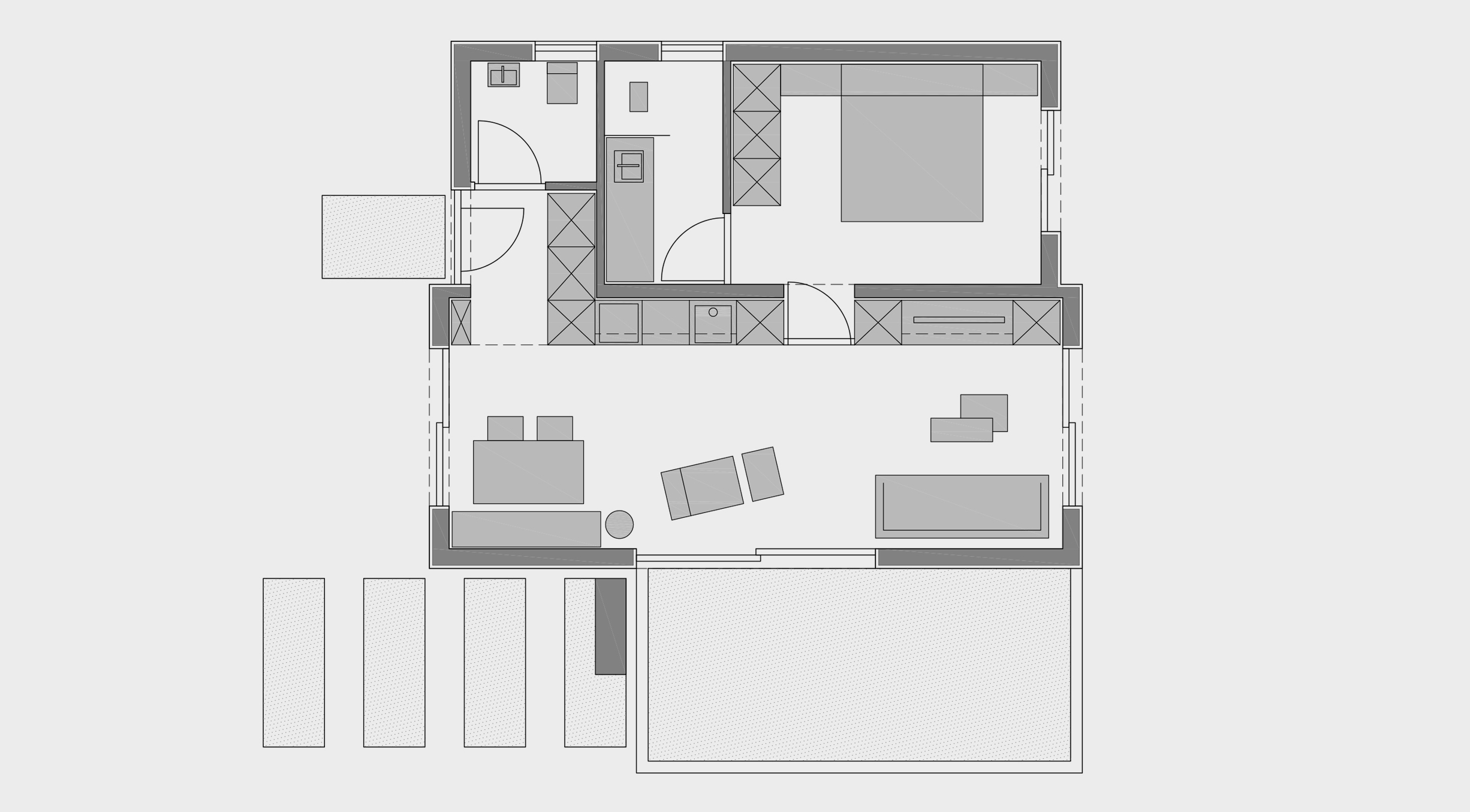 tloris mobile house